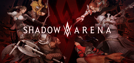 Shadow Arena technical specifications for {text.product.singular}