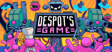 Despot's Game: Dystopian Army Builder Free Download