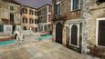 Italian for 3D Visual Novel Maker (DLC)