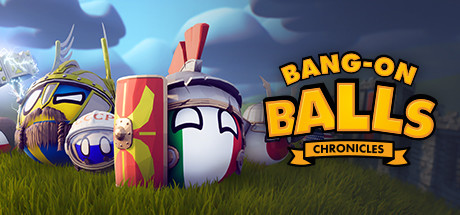 Bang-On Balls: Chronicles Free Download
