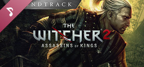The Witcher 2: Assassins of Kings Enhanced Edition Soundtrack