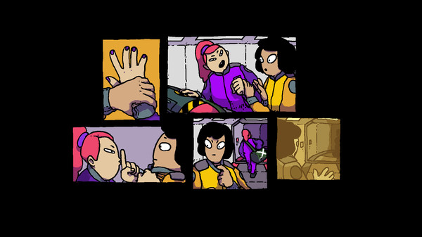 Скриншот №8 к Disc Room