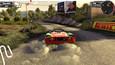 Classic Racers - National Sponsoring - Donation DLC