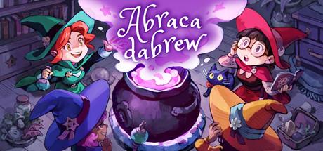 Abracadabrew