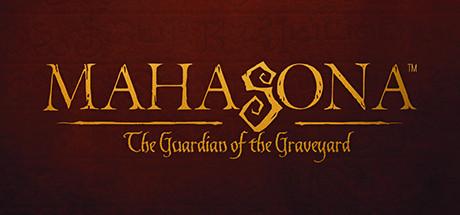 Mahasona Free Download (Incl. Multiplayer) v0.6v