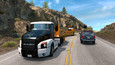 American Truck Simulator - Mack Anthem® (DLC)