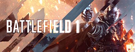 Скриншот №9 к Battlefield 1 ™