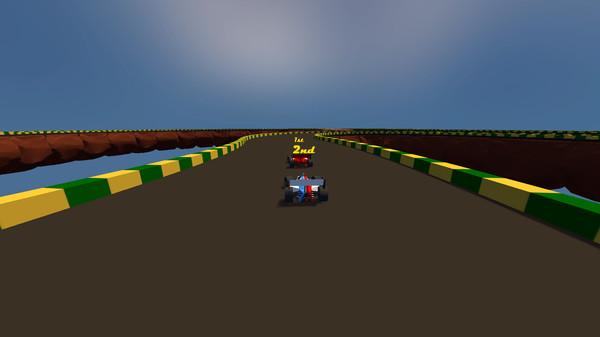 Скриншот №5 к Barro F