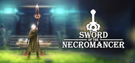 Sword of the Necromancer Free Download