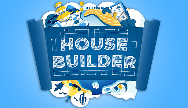 House Builder Build All Over The World On Steam