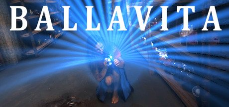 Ballavita Cover Image