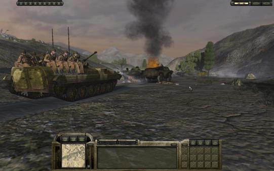 скриншот 9th Company: Roots Of Terror 3