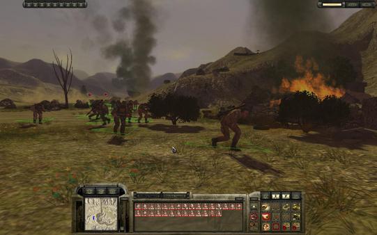 скриншот 9th Company: Roots Of Terror 4
