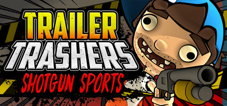 Trailer Trashers On Steam