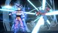DRAGON BALL FIGHTERZ - FighterZ Pass 3 (DLC)