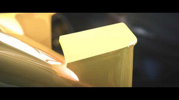 Скриншот №5 к Test Drive Unlimited Solar Crown