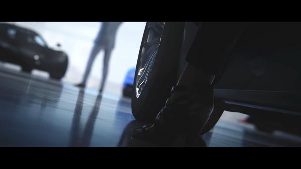 скриншот Test Drive Unlimited Solar Crown 0