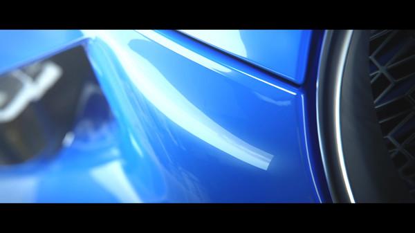 скриншот Test Drive Unlimited Solar Crown 5