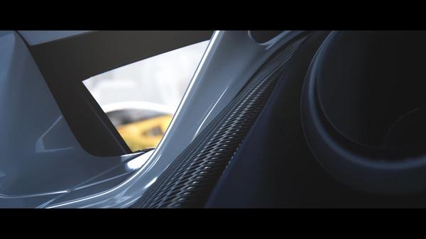 Скриншот №3 к Test Drive Unlimited Solar Crown