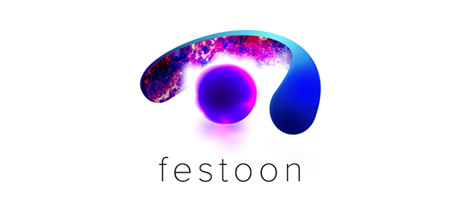 Festoon Cover Image
