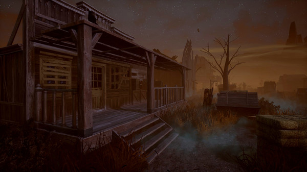 KHAiHOM.com - Dead by Daylight - Chains of Hate Chapter