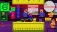 Bloody trains - Faces Faces Choo Choo Choo (DLC)