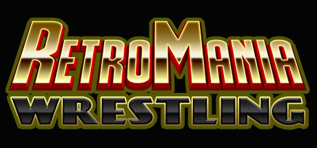 RetroMania Wrestling Free Download