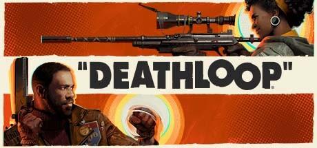 DEATHLOOP (Steam Gift Россия) 🔥