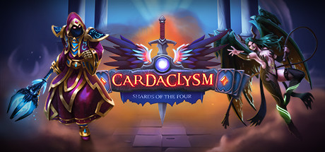 Cardaclysm Torrent Download