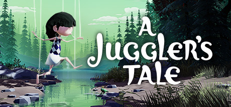 Image for A Juggler's Tale