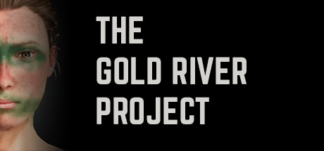 The Gold River Project Cover Image