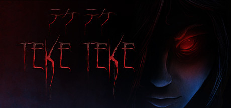 Teke Teke Free Download