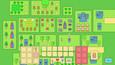 Squares Story