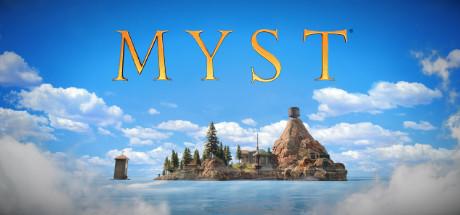 Myst Free Download