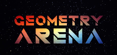 Geometry Arena Cover Image
