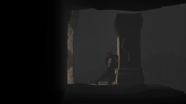 Скриншот №9 к Song of Iron