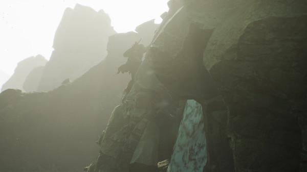Скриншот №7 к Song of Iron