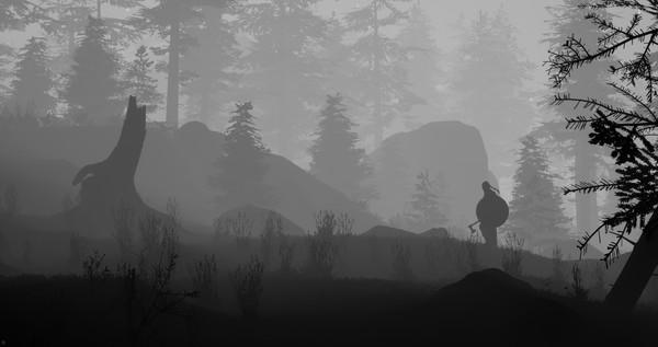 Скриншот №11 к Song of Iron
