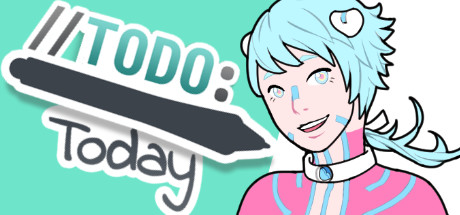 //TODO: today