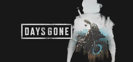 Days Gone - обсуждение