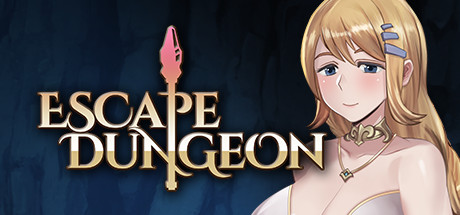 Escape Dungeon Cover Image