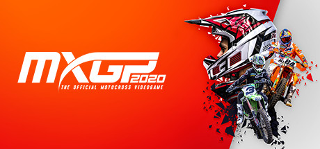 MXGP 2020 Free Download