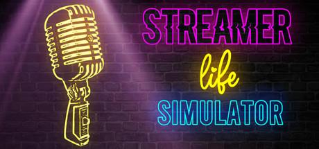 Streamer Life Simulator v1.2.5 Free Download