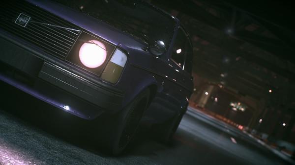 Скриншот №3 к Need for Speed™