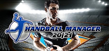 Handball Manager 2021-SKIDROW