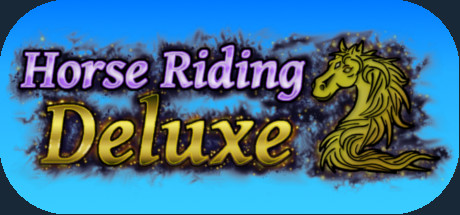 Horse Riding Deluxe 2 Torrent Download