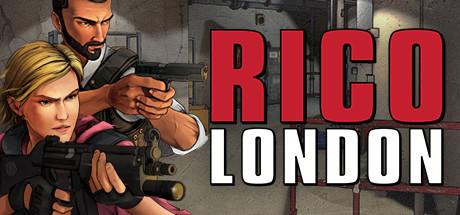 RICO: London Free Download