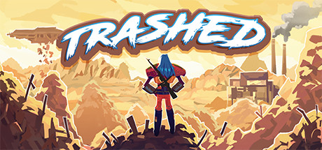 Trashed Free Download