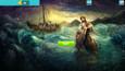 QUIZ PRO! - General Knowledge - HISTORY (DLC)