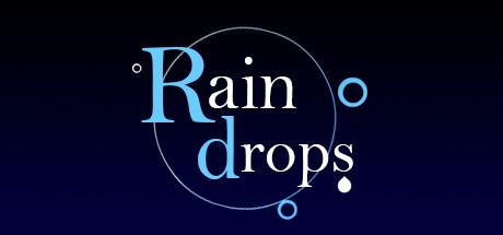 방울비 (Raindrops)